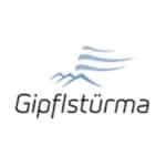 Logo von Gipflstürma in Bad Feilnbach